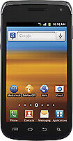 Galaxy Exhibit | Prepaid Android Smartphone | T-Mobile | 4 GB | Brand New