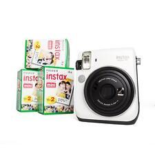 Fujifilm Instax Mini 70 Fotocamera a Sviluppo Istantaneo autofocus Flash Incorpo