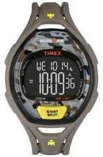 Orologi da polso digitale con cronografo Sportivo