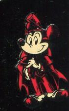 Mickey Mouse Halloween Costume Disney Pin 123688