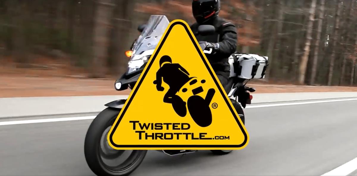 TwistedThrottleLTD
