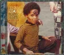 "LENNY KRAVITZ ""Black And White Amercia"" CD-Album"