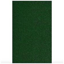 Indoor Outdoor Patio RV Area Carpet Floor Rug Mat Modern Contemporary Decor 6x8