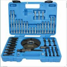 HBTK001 - Dayco Harmonic Balancer Tool Kit 52pc