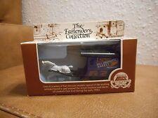 "Lledo ""The Eastenders Collection"" Horse Drawn Delivery Van""J Spratt, Billingsda"""