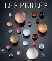 Perles - Hubert Bari - David Lam - Skira