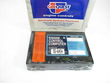 REMAN Carquest EM6454 Engine Control Module / ECU / ECM 1984 Chevy GMC 229