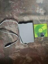 Smart Disk FDUSB-TM2 USB Powered External 3.5