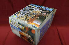 TOMY ZOIDS Gojulas Zioga (dinosaur type) With box Unassembled product From JAPAN