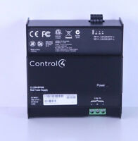 48V Din-Rail by Control4 Model C4-DIN-BPS48