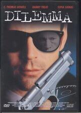 Dilemma DVD NEUF SOUS BLISTER