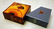 Kate Bush The Kick Inside PROMO EMPTY BOX for jewel case, japan mini lp cd
