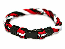 Arthritis Magnetic Therapy Bracelets