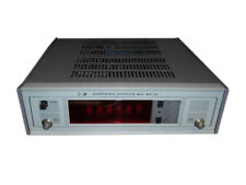 0.5Hz-5MHz 0-200V Phase difference meter analyzer F2-34 an-g Agilent