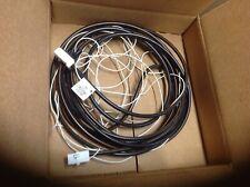 General Motors Buick Enclave Chevrolet Equinox radio antenna cable 19116863 / 25