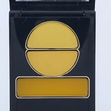 Lancome Ombre Trio Energie Eyeshadow/lip Gloss .14 oz New in box