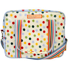 Emma Bridgewater Polka Dot Picnic Cool Bag