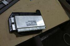 Dispositif de commande ASR Mercedes SLK r170 CLK w208 w202 0195453132