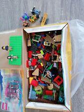 Lego Assortment.