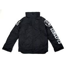 LTD EDITION CANADA GOOSE X CONCEPTS DENARY JACKET COLLAB SIZE XL