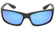 Costa Del Mar Jose Polarized Glass 580G Blue Mirror Sunglasses JO 01 OBMGLP
