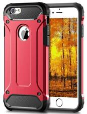 c9e115dfbf2 Red Mobile Phone Cases and Covers | eBay