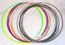 150ft - 3D Pen/Printer Filament - ABS - 12 Colors - 1.75mm - 3rdDim USA Seller!!