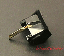 Shure VN78E V15 Type III 78 RPM replacement TURNTABLE STYLUS NEEDLE 764-D3
