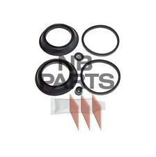 Kit réparation étrier frein Bendix Bosch PEUGEOT 204 AV