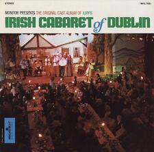 Various Artists - Jury's Irish Cabaret / Various [New CD]