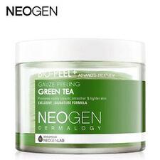 [NEOGEN DERMALOGY] Bio-Peel+ Gauze Peeling Green Tea 200ml X 30pcs(counts)