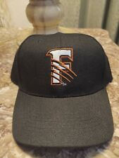 Fresno Grizzlies Championship Hat 2015