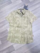 Jack Wolfskin Damen Outdoor-Hemden
