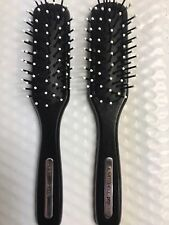 NEW 2 Paul Mitchell #413 Sculpting Hair Brush set of 2