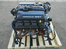 6 4l 392 Engine Car And Truck Complete Engines For Sale Ebay