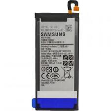 Batteria Originale SAMSUNG 3000 mAh EB-BA520ABE per Galaxy A5 2017 SM-A520F bulk