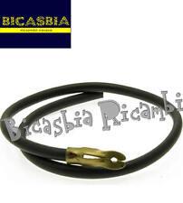 9339 - CAVO CANDELA CON FORCHETTA VESPA 50 125 PK S XL N V RUSH FL FL2 HP