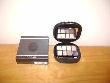 MAC KEEPSAKES Eyeshadow Palette 8 Colors BEIGE EYES - 100% AUTHENTIC NEW IN BOX