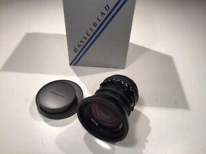 Hasselblad Zeiss Distagon 40mm CFE Lens