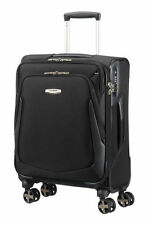 Samsonite Travel Bags & Hand Luggage with Cabin size (considering standard cabin dimensions)