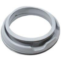 Rubber Door Seal Gasket for SAMSUNG Washing Machine DC6400563B DC64-00563B