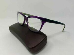 Eyebobs Reading Glasses Meeooww 2504 52 +1.50 Flex Hinge