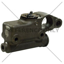 Brake Master Cylinder-Premium Master Cylinder - Preferred fits 62-66 Club Wagon