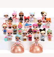 lol surprise dolls complete series 2