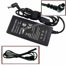 16V 4A AC Adapter Charger For Canon Pixma IX-90 IX90 IP90V Printer Power Supply