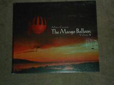 Mango Balloon, Vol. 4 by Julian Curwin (CD, May-2017)