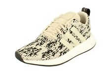 Adidas Originals Nmd_R2 Mens Running Trainers Sneakers BB6196