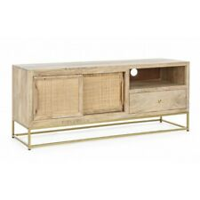 TV Cabinet 2A-1C Exor