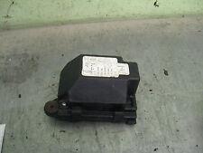 kawasaki   gpz  900r  fuse box