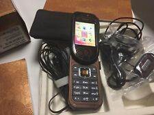 Nokia  7373 -  Bronze (Ohne Simlock) Handy 100% Original !!